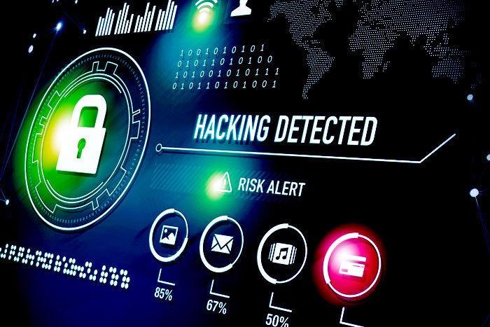 Cyber Polygon 2020: Πώς η πανδημία του κορωνοϊού θα χρησιμοποιηθεί ώστε να φιμωθεί το διαδίκτυο
