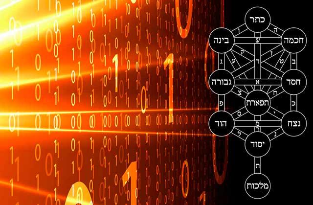 Το Διαδίκτυο ως νέος τρόπος μύησης! Η καμπαλιστική προέλευση του Διαδικτύου. ΣΟΚαριστική έρευνα της Χρυσούλας Μπουκουβάλα.